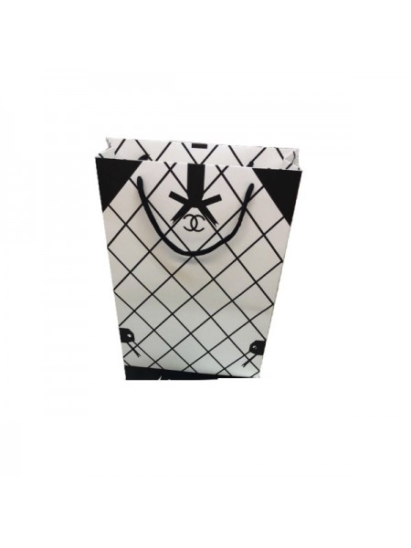 Фирменный пакет Chanel