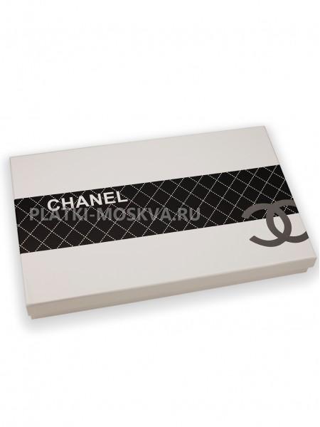 Подарочная коробка Chanel