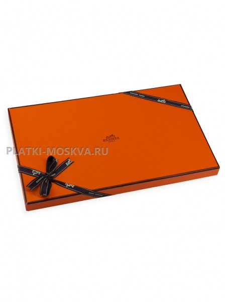 Подарочная коробка Hermes