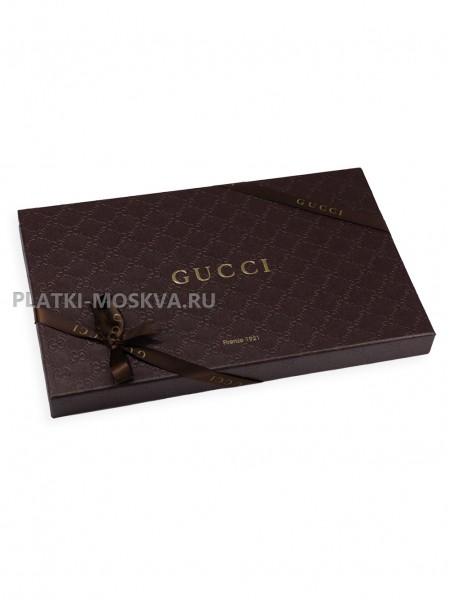 Подарочная коробка Gucci