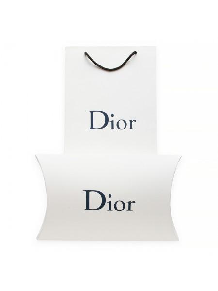 Подарочный конверт с пакетом Dior