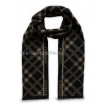 Мужские шарфы Барбери