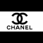 Шелковые платки Шанель (Chanel)