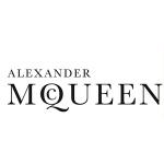 Платки Alexander McQueen (Александр МакКуин)